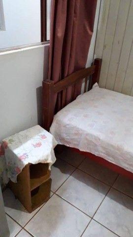 Aluguel de quarto para rapazes