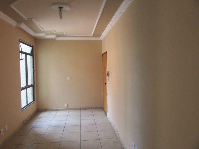Apartamento à venda, 2 quartos, 1 vaga, Bonsucesso - Belo Horizonte/MG - Foto 2