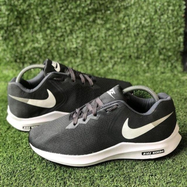 Nike Zoom (Linha Premium)
