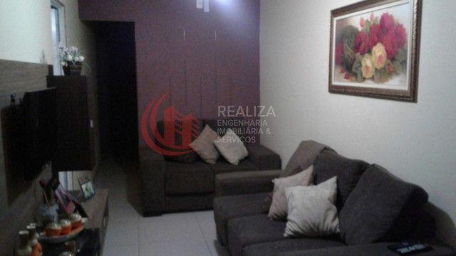 Casa Vila Rica - Foto 3