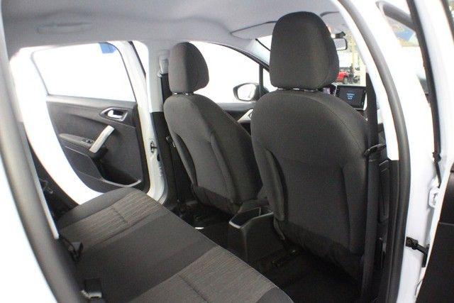 Peugeot 2008 1.6 16v Allure 4P Automático - Foto 6