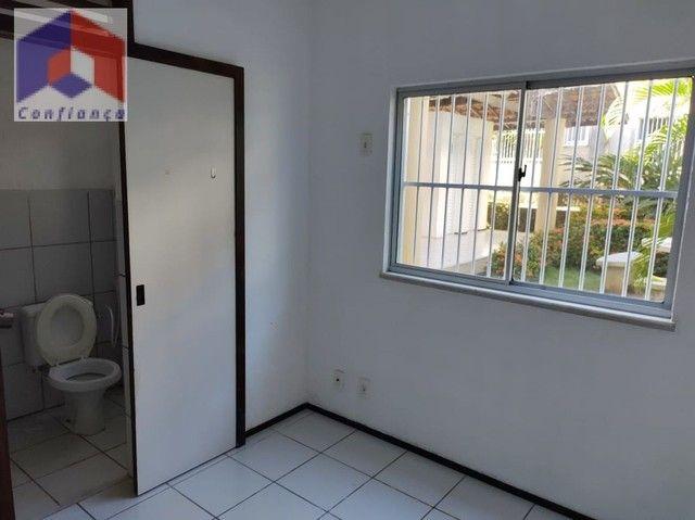 Apartamento Padrão para locação em Fortaleza/CE - Foto 19