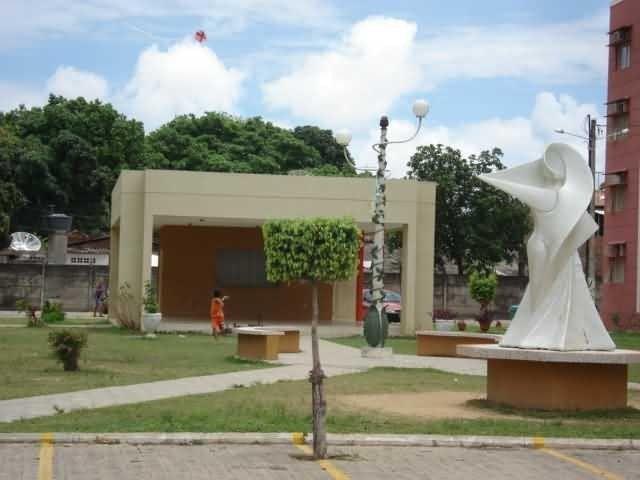 Apartamento com 2 dormitórios para alugar, 64 m² por R$ 970,00/mês - Várzea - Recife/PE - Foto 3