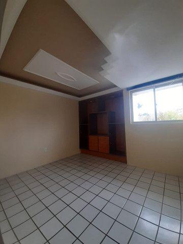 Apartamento no Bairro Heliopolis - Foto 10