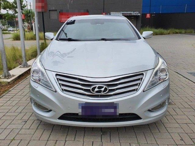 Hyundai Azera 3.0 R$ 971,00 sem consulta score - Foto 5