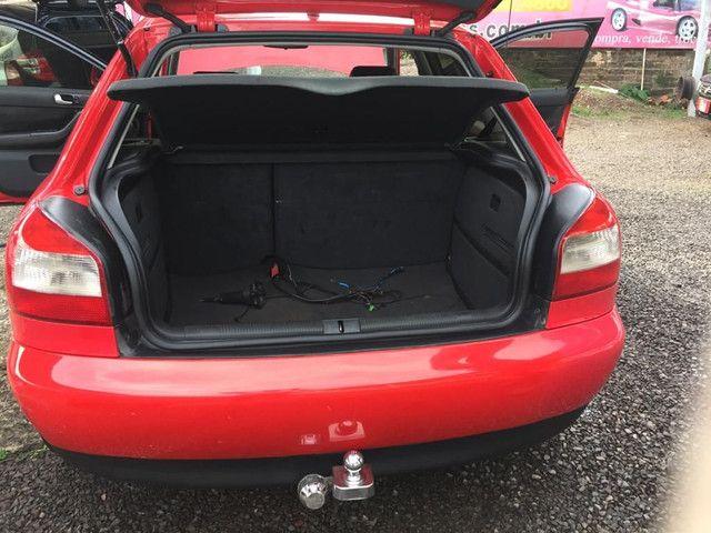 Audi A3 hatch 2003 - Foto 4