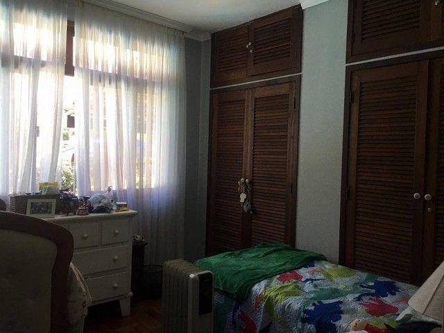 Casa para venda com terreno de 11mil m² com 3 quartos em Corrêas - Petrópolis - Rio de Jan - Foto 18