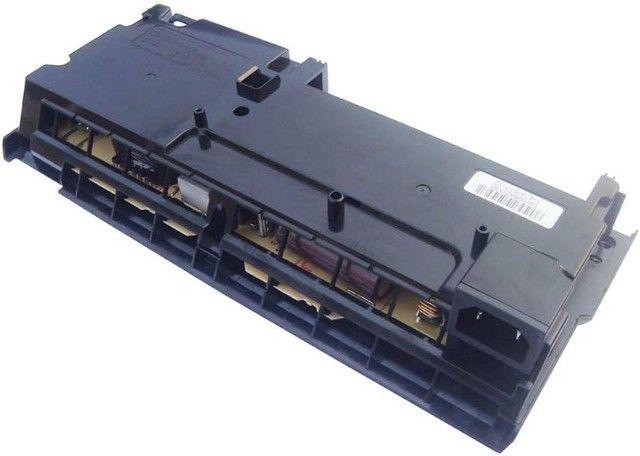 Fontes - Conserto-Reparo PS3/PS4-Slim-Fat-Pro Xbox 360/One  S Qualquer Modelo. - Foto 2