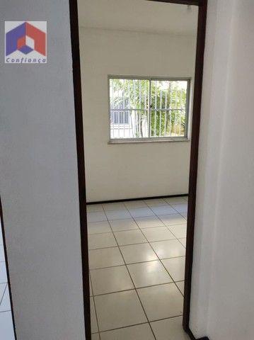 Apartamento Padrão para locação em Fortaleza/CE - Foto 11
