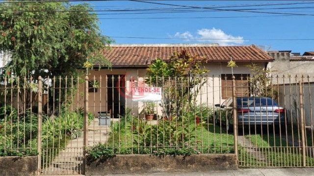 Casa Vila Santa Cecilia - Foto 2