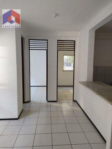 Apartamento Padrão para locação em Fortaleza/CE - Foto 14
