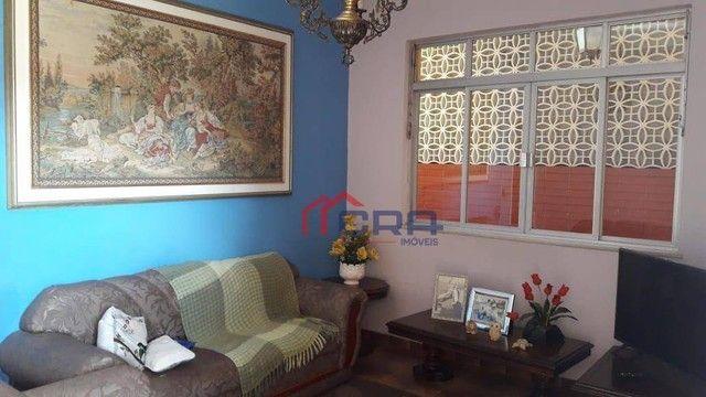 Casa com 4 dormitórios à venda por R$ 1.950.000,00 - Laranjal - Volta Redonda/RJ - Foto 7
