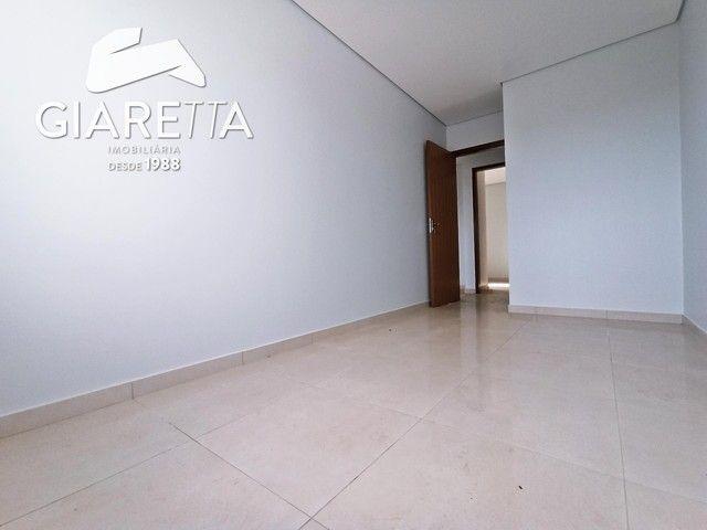 Casa com 2 dormitórios à venda, JARDIM PINHEIRINHO, TOLEDO - PR - Foto 12
