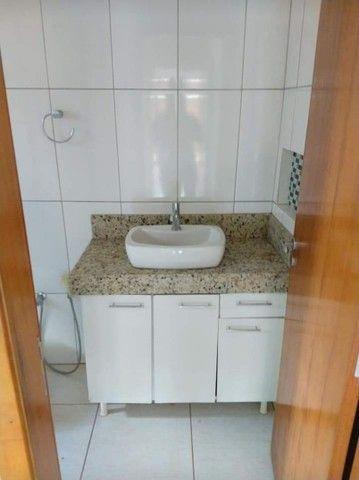 Venda ou Troca casa em Mandaguaçu - Foto 3