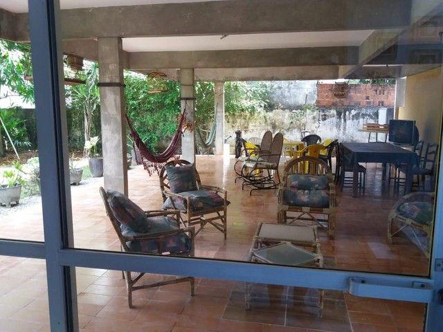 Casa a venda próximo a faculdade dos guararapes Piedade  - Foto 2