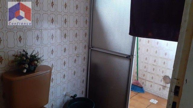 Casa a Venda no Monte Castelo - Foto 11