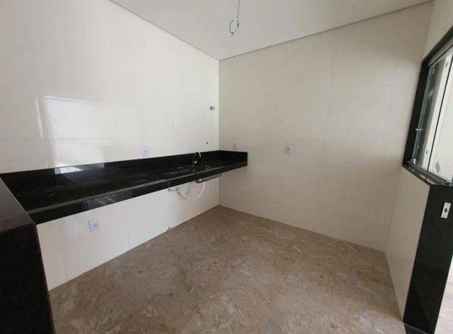 Leandro-Vendo uma casa Em Colatina  - Foto 5