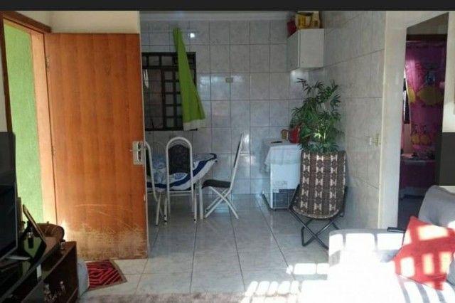 VENDA | Casa, com 2 quartos em Loteamento Batel, Maringá - Foto 6