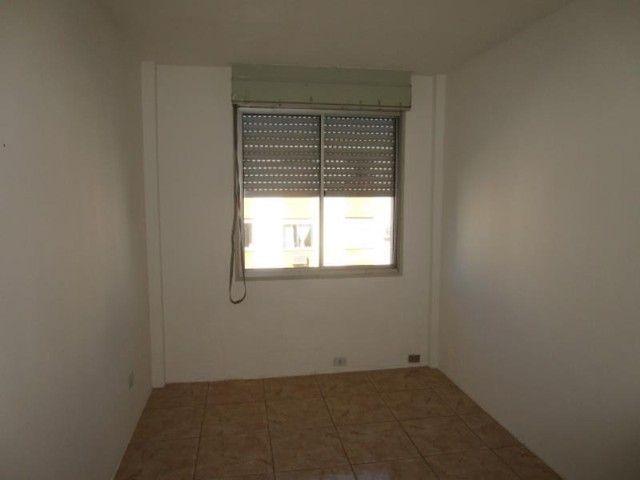 Apartamento para alugar com 2 dormitórios em Vila nova, Porto alegre cod:2095-L - Foto 13