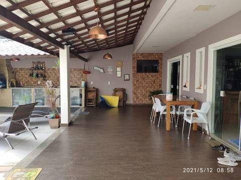 Casa no Recreio dos Bandeirantes, 3 Quartos, 1 Suítes, 440 m². Planície do Recreio - Foto 2