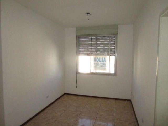 Apartamento para alugar com 2 dormitórios em Vila nova, Porto alegre cod:2095-L - Foto 4