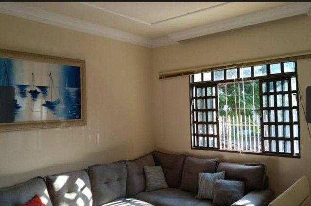 VENDA | Casa, com 2 quartos em Loteamento Batel, Maringá - Foto 5