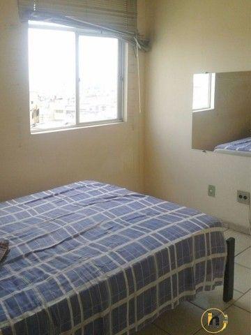 *Flávia* Apartamento no Bairro Cachoeirinha!! - Foto 9