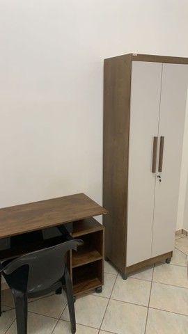 Aluga se quartos mobiliados  - Foto 6