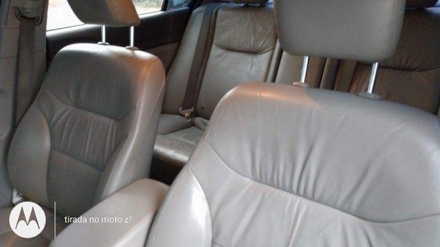 Vendo Honda Civic 2012  - Foto 11