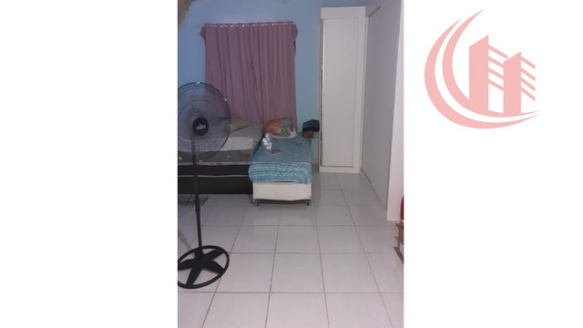Casa em Pinheiral 1600m2 - Foto 9