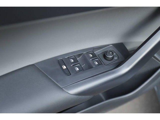Volkswagen Virtus HIGHLINE 200 TSI 1.0 FLEX AUT. - Foto 9