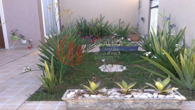 Casa Vila Rica - Foto 2