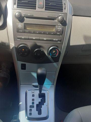 Toyota corolla gli automatico 2014 - Foto 14