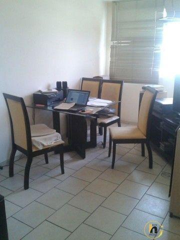 *Flávia* Apartamento no Bairro Cachoeirinha!! - Foto 13