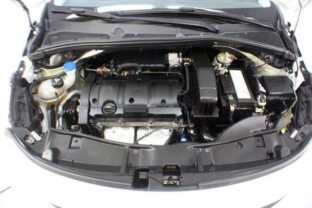 Peugeot 2008 1.6 16v Allure 4P Automático - Foto 13