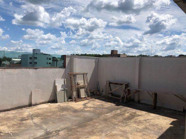 Apartamento Toledo - Foto 4