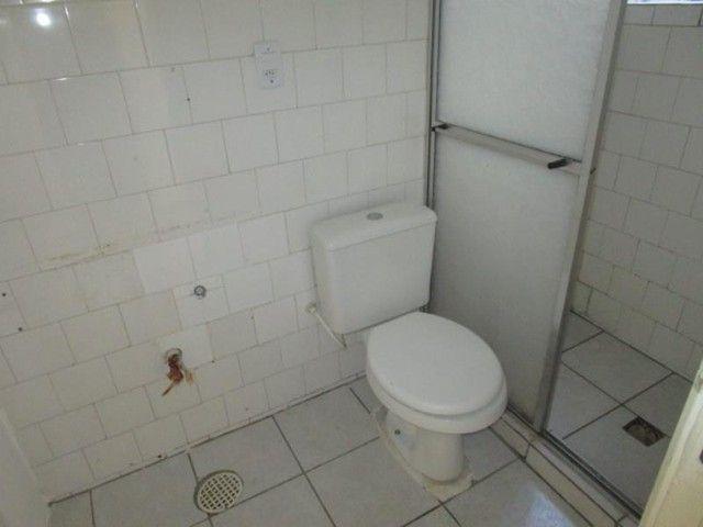 Apartamento para alugar com 2 dormitórios em Vila nova, Porto alegre cod:2095-L - Foto 11