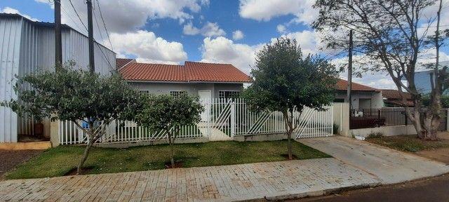 Vende-se casa jd. Gisela ótima localização  - Foto 16