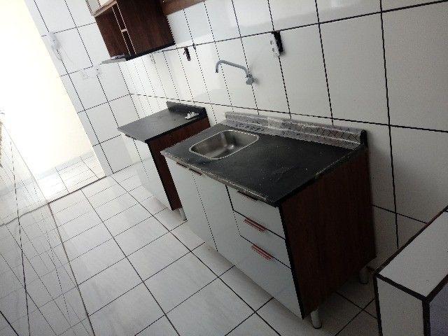 Alugamos, Apartamento,3/4,Suite,Paralela Parque(Cond. fechado))  - Foto 2