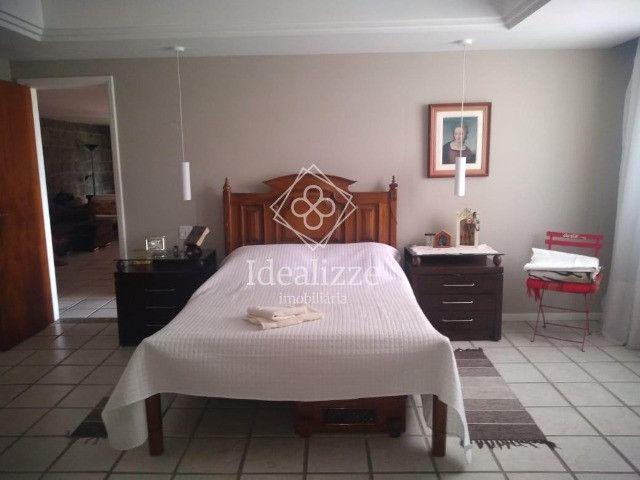 IMO.800 Casa para venda Jardim Europa-Volta Redonda, 3 quartos - Foto 8