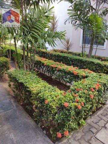Apartamento Padrão para locação em Fortaleza/CE - Foto 2