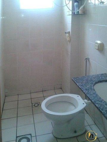 *Flávia* Apartamento no Bairro Cachoeirinha!! - Foto 6