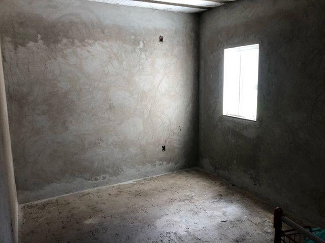 Apartamento Toledo - Foto 8