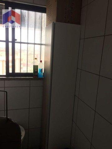 Apartamento Padrão à venda em Fortaleza/CE - Foto 6