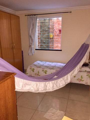 Casa Duplex, Av. Jovita Feitosa, Parquelãndia - Foto 9