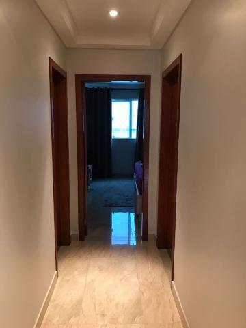 Murano Imobiliária vende casa de 4 quartos quartos em Ponta da Fruta, Vila Velha - ES. - Foto 12