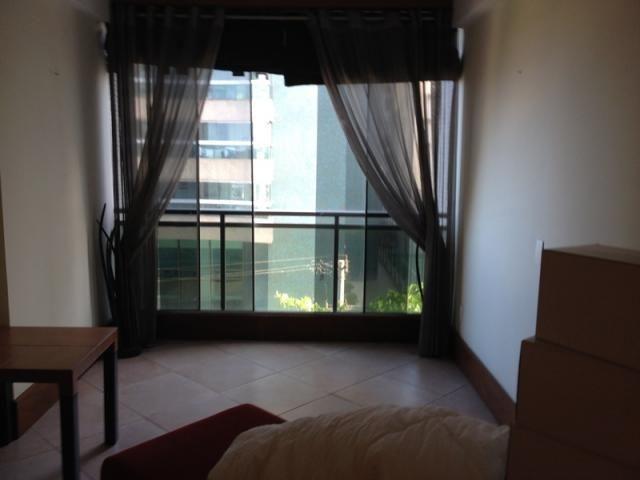 Murano Imobiliária vende apartamento de 2 quartos de frente para mar, 130 m² na Praia da C - Foto 5