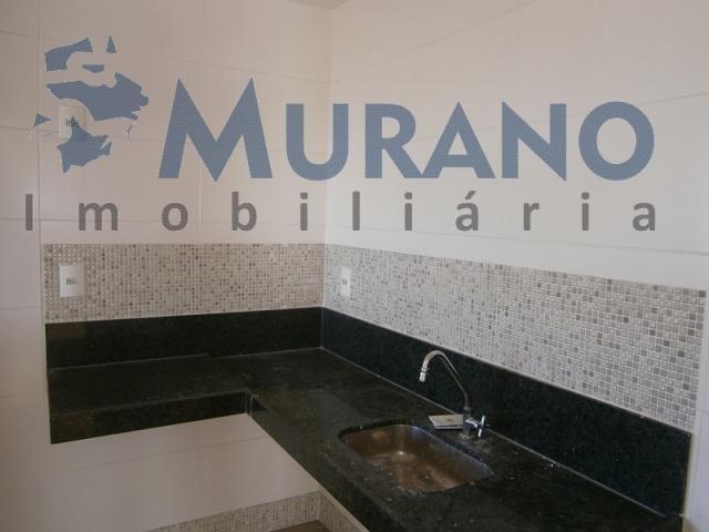 Vendo cobertura duplex de 3 quartos na Praia de Itapoã, Vila Velha - ES. - Foto 5