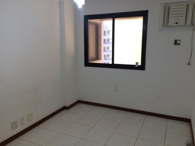 Vendo cobertura duplex de 5 quartos na Praia da Costa, Vila Velha - ES. - Foto 7