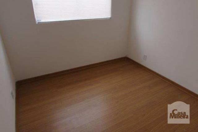 Casa à venda com 3 dormitórios em Caiçaras, Belo horizonte cod:10210 - Foto 6